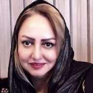 سپیده طالبی
